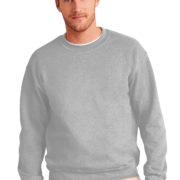Gray_Sweat_Shirt-2
