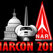 narcon-2017-logo-gradient-1024x823