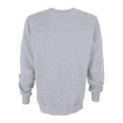 Gray_Sweat_Shirt-Back