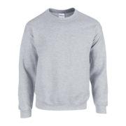 Gray_Sweat_Shirt-Front