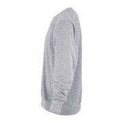 Gray_Sweat_Shirt-Left