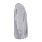 Gray_Sweat_Shirt-Right
