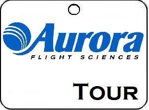 aurora-tour-tile