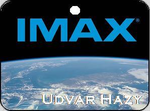 imax-movie-tile
